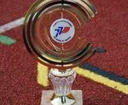 Challenge Equip'Athlé ce dimanche 2 octobre à Bischwiller