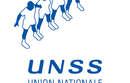 Résultats du Cross départemental UNSS